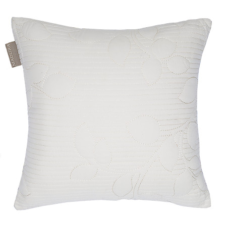 Pillow cover Origine natural