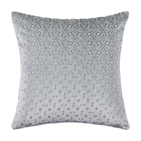 Pillow cover Oscar grey