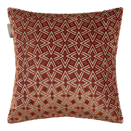 Pillow cover Oscar orange