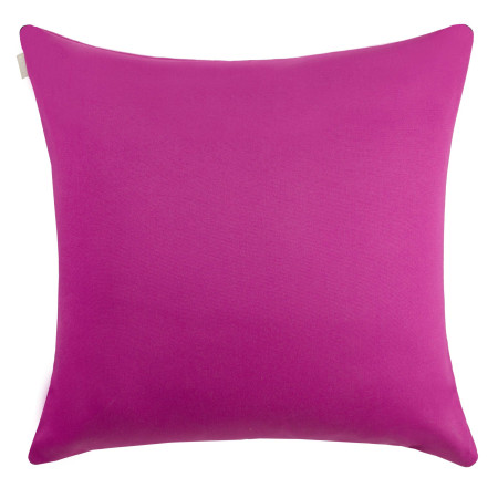 Pillow cover Outdoor purple