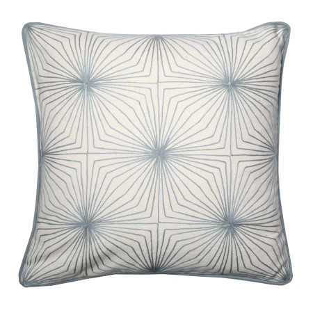 Pillow cover Paradoxe natural