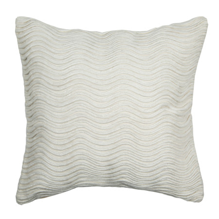 Pillow cover Sahel natural