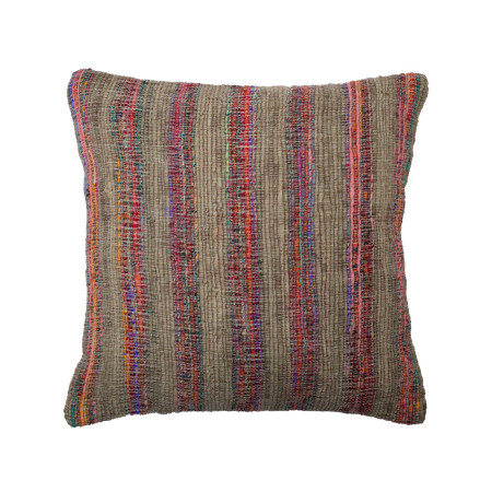 Pillow cover Sajani natural