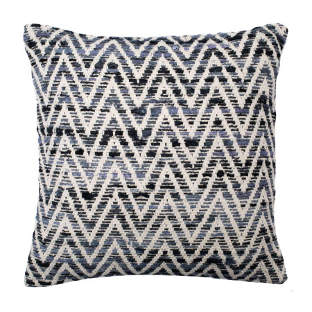 Pillow cover Shandar grey