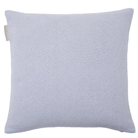 Pillow cover Stone blue