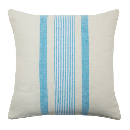 Pillow cover Tradition white