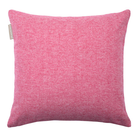 Pillow cover Urban pink