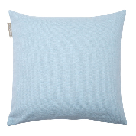 Pillow cover Urban blue