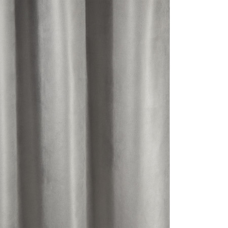 Curtain Montana grey