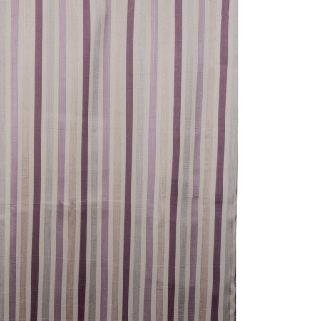 Curtain Berlingot purple