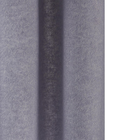 Curtain Himalaya grey