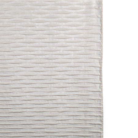 Curtain Okina beige