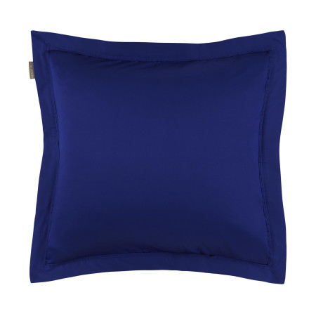 Pillowcase Aurore blue