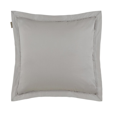 Pillowcase Aurore beige