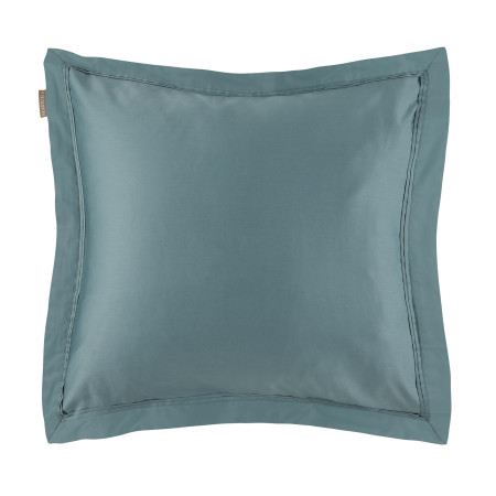Pillowcase Aurore green