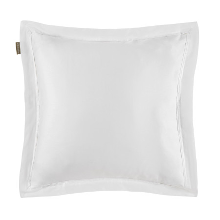 Pillowcase Aurore white