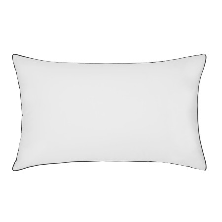 Pillowcase Essential white