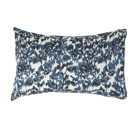 Pillowcase Mist blue