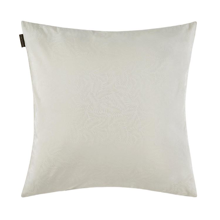 Pillowcase Mimoza natural